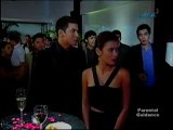 Captain Barbell - 07.20.2011 Part 03