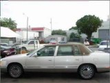 1997 Cadillac DeVille for sale in Hollywood FL - Used ...