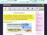 Earn Money Online At Home{Make Money Online}Work From Home