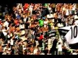 Milos Krasic - Goals + Assists - SerieA - 2010/11