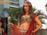 Pooja Mishra's SEXY photo shoot