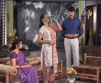 Bharyamani - Episode 598