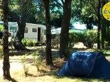 Camping Domaine de Léveno à Guérande (Loire-Atlantique)