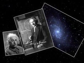 Percer les mystères de l'univers sombre