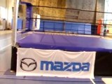 location RING CATCH RINGS BOXE 1PACT ORGANISATION SOIREE GALA SHOW SPECTACLES ANIMATIONS PARIS FRANCE EUROPE KICK BOXING