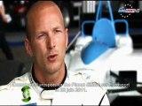 EF01 - Eurosport for the Planet - Eurosport - 22/06/2011 - Français