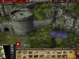 [FTJ] fraps soluce stronghold 2 voie de la guerre p11