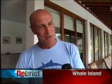 Whale watching Sri Lanka, Alankuda Beach, Beach hotels in sri lanka, Boutique hotels in Sri Lanka, Dolphin Beach Hotel, Dolphin Beach Resort