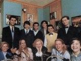 La naissance de Radio Solidarité (future Radio Courtoisie) en 1981