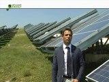 Ecosuntek - Sistemi energetici da fonti rinnovabili