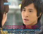 magician of love épisode 14 partie 2 Vostfr