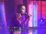 SIAM SHADE [Hey3x] interview + ''1/3 no junjou na kanjou'' with English subs