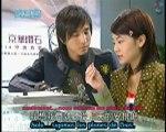 magician of love épisode 14 partie 4 Vostfr