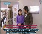 magician of love épisode 14 partie 7 Vostfr