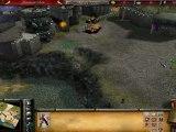 [FTJ] fraps soluce stronghold 2 voie de la guerre p12