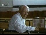 На Иртышском меридиане (документальный фильм, 1981 год.)