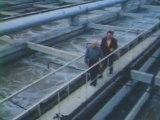 Волжские раздумья (документальный фильм об экологии реки Волги, 1975 год.)