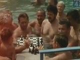 Воскресенье в Будапеште (документальный фильм, 1974 год.)