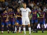 David Beckham: Top Goals - Free Kicks