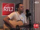 Jack Johnson - (www.rtl2.frvideos) - session acoutique RTL2