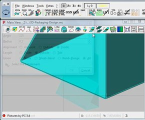 CAD Software Resource | Learn About, Share and Discuss CAD
