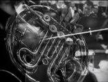 Mstislav Rostropovich - Shostakovich - Cello Concerto No. 1 in E-flat major