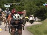 Tour de France 2011 - ÉTAPE 19 - Modane-Valfréjus=> Alpe-d'Huez,109.5 km(15)