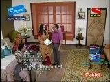 Sajan Re Jhoot Mat Bolo - 22nd July 2011 Watch Online Video pt1
