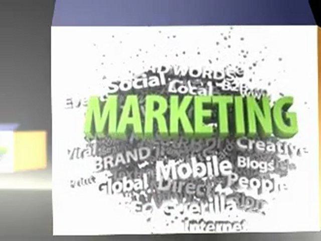Houston – Mobile Marketing