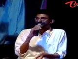 Nenu Naa Rakshasi - Audio Launch Function - 02