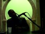 Mohamed Bajrafil - Le sommeil et la jeunesse
