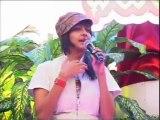 Lakshmi Prasanna Speak about her Anaganaga Oka Dheerudu Movie