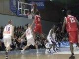 Action, PB86 : J.J Miller contre le PB86 en 2009/10