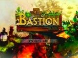 Découverte Démo Bastion (XBLA)