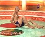 Jeevana Jyothi - Ayurveda - Yoga - Health Treatment - 02