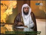 ''Je n'aime plus mon mari ...''  -> conseils aux maris   (islam - le couple)