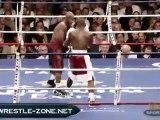 HBO Boxing - Amir Khan vs Zab Judah - Promo - Live HD HQ Streams