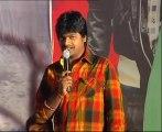 Ravi Teja's Mirapakaya - Triple Platinum Disc Function - 03