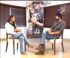 A T M with Hero RANA -  Nenu Naa Rakshasi  - 02