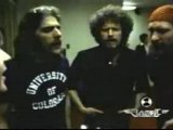The Eagles - Hotel California Live 1970