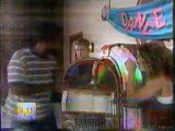 VR Troopers - Grimlord's Greatest Hits