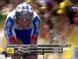 Tour de France - ÉTAPE 20 - Grenoble=>Grenoble 42.5 km (7)