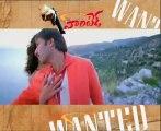 Chit Chat with Sexy Actress - Deeksha Seth - Director BVS Ravi - 05