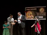 Telugu Canada Foundation - Sankranthi Sambaralu 07