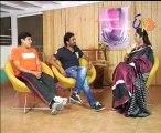A.T.M with Director PuriJagannath  - Comedian  Ali  Nenu Naa Rakshasi - 02