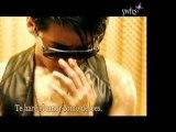 [MV] XIAH Junsu -  Intoxication (Spanish Sub) [YWH,S]