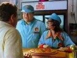 6/14/1998 NBC/WNWO Commercials Part 13