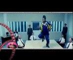 Vijay - Nayanthara - Yama Kantri Movie Audio Released