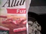 Cuisine Africaine St dié_0002