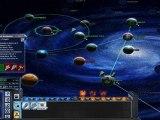 [FTJ] fraps soluce star wars : Empire at wars  p3